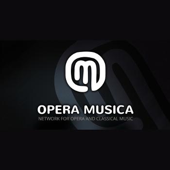 Opéra musica