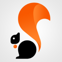 Logo-squirroo