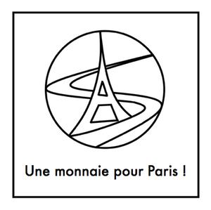 La Pêche une monnaie locale pour Paris