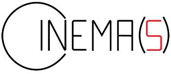 Cinema(s)