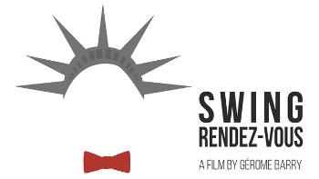 SWING RENDEZ-VOUS