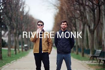 Rivière_Monk_album
