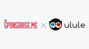 ulule_sponsorise_me