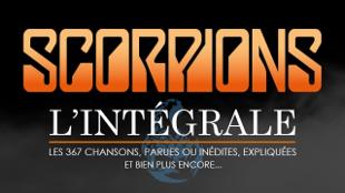 scorpions_livre