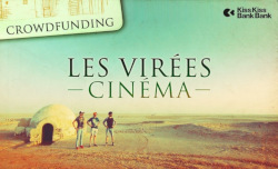 les_virées_cinéma